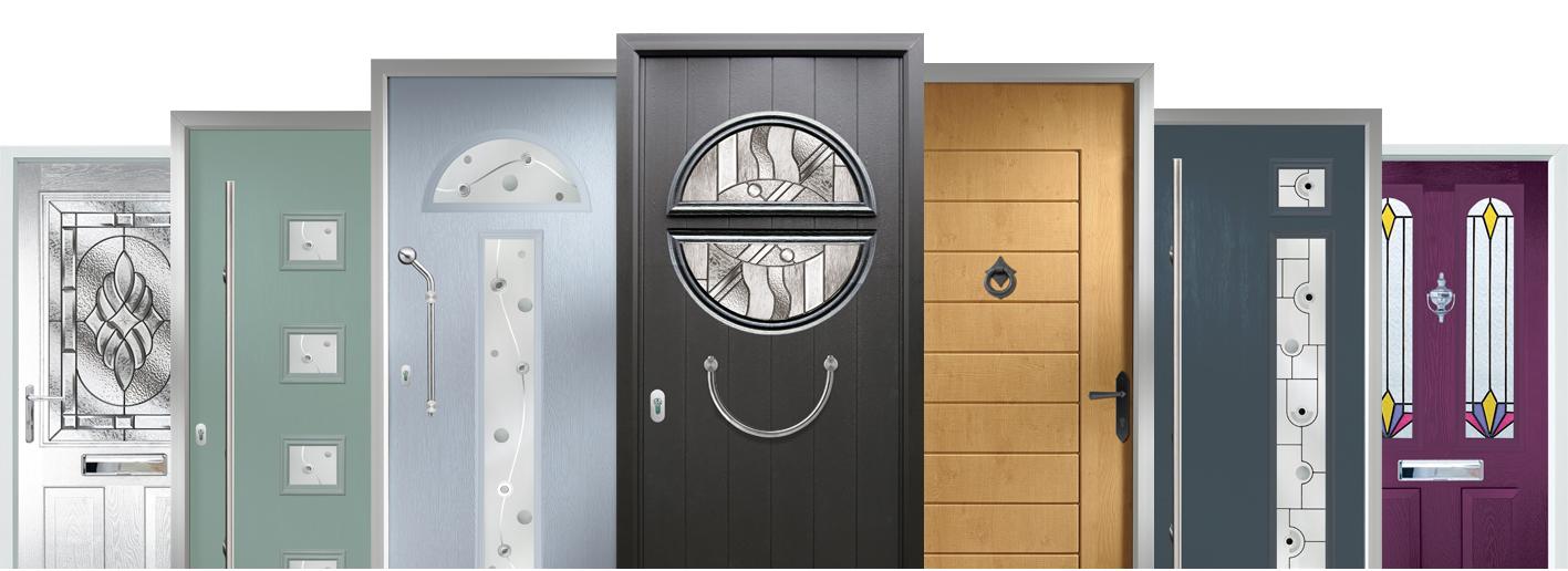 7-doors